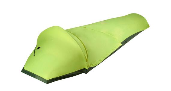 Black Diamond Spotlight Bivacco verde